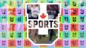 2018-u-sports-cross-country-live-stream-results