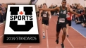 2019-u-sports-indoor-track-field-standards