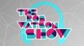the-rob-watson-show-blair-morgan-2-18-29-dude