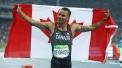 athletics-sprinter-de-grasse-switches-coaches-now-trains-in-florida
