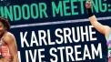 world-indoor-tour-karlsruhe-2019-livestream