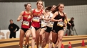 photos-from-the-u-sports-track-field-champs