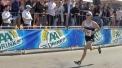 my-first-marathon-2-22-at-the-2019-rotterdam-marathon