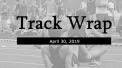 track-wrap-april-30-hofbauers-hamburg-return-crew-throws-new-national-record-relay-recap