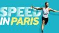 paris-diamond-league-live-stream-results