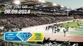 iaaf-diamond-league-ag-memorial-van-damme-live-stream