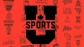 u-sports-coaches-poll-week-2-results