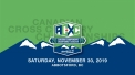 2019-canadian-cross-country-championships