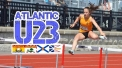atlanticu23-049-emily-doucet-new-brunswick