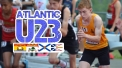 atlanticu23-050-micah-landry-new-brunswick