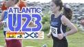 atlanticu23-051-allie-sandluck-nova-scotia