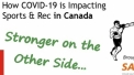 free-webinar-impacts-of-covid-19-to-canadian-sports-rec