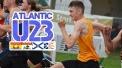 atlanticu23-058-max-mazerolle-new-brunswick