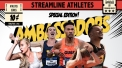 announcing-streamline-athletes-high-performance-track-and-field-ambassadors