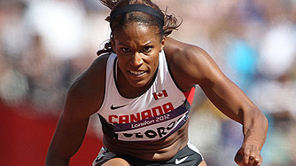olympian-phylicia-george-to-focus-on-hurdles