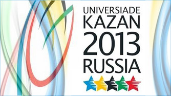athletics-canada-nominates-56-athletes-to-summer-universiade-fisu-team