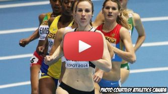 did-you-miss-nicole-sifuentes-national-record-watch-the-world-1500m-final-here
