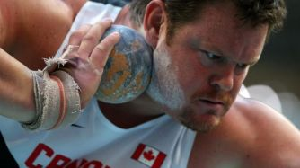 canadian-shot-putter-dylan-armstrong-to-receive-olympic-bronze-from-beijing