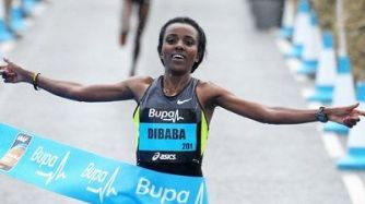 tirunesh-dibaba-to-duel-with-edna-kiplagat-at-great-north-run
