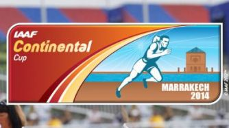 pair-of-commonwealth-games-gold-medallists-headline-canadians-named-to-iaaf-continental-cup-team