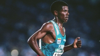 the-secrets-out-haile-gebrselassie-talks-about-his-lucky-underpants