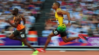 iaaf-inside-athletics-a-talk-with-jamaican-sprinter-warren-weir
