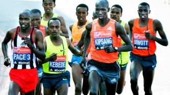 kipsang-says-world-marathon-record-can-go-within-a-year