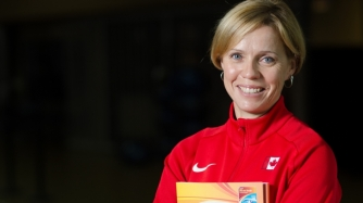 interview-with-carla-nicholls-leader-of-hp-athlete-dev-for-athletics-canada