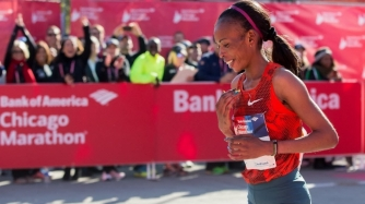 three-time-boston-marathon-winner-rita-jeptoo-positive-test