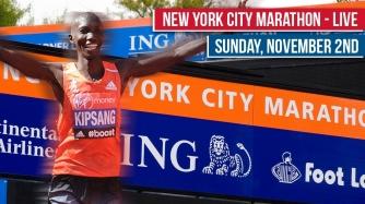 tcs-new-york-city-marathon-live-stream-sunday-nov-2-2014