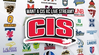 do-you-want-a-cis-xc-championship-live-video-stream