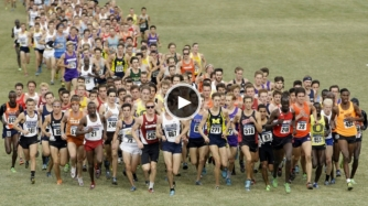 videos-from-the-ncaa-cross-country-championship
