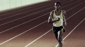 bekele-sets-sights-on-marathon-gold-in-rio