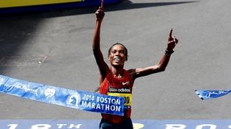 marathon-runner-jeptoos-b-sample-positive