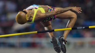 usas-2-00m-high-jumper-mcpherson-tests-positive-for-a-cocaine-metabolite