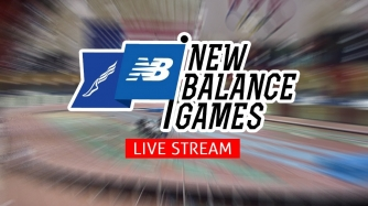 new-balance-games-live-stream-information