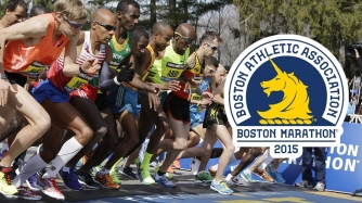 boston-marathon-live-stream-information