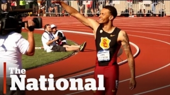 canadas-next-generation-of-track-and-field-superstars