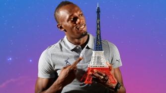 paris-diamond-league-live-stream-info