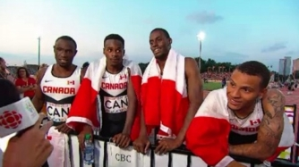 more-videos-added-from-the-pan-am-games