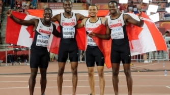 canada-earns-bronze-after-us-gets-dqed-mens-4x100
