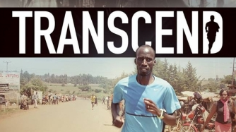 transcend-screening-q-a-with-wesley-korir-london-ontario