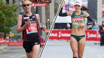 scotiabank-toronto-waterfront-marathon-elite-lists