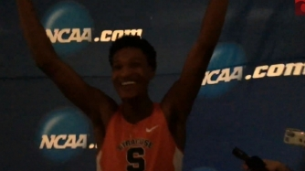 justyn-knight-finding-out-that-syracuse-just-won-ncaa-xc