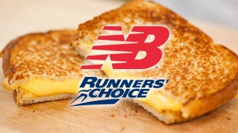 come-take-part-in-the-new-balance-xc-festival-partnered-with-runners-choice-kingston-this-weekend