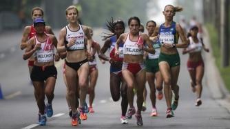 rachel-hannah-to-receive-pan-am-games-marathon-bronze