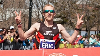 rio-bound-gillis-and-duchene-to-race-the-first-half