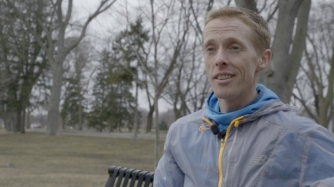 running-marathons-as-you-age-with-eric-gillis