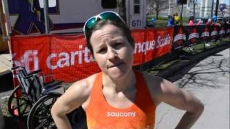 krista-duchene-after-scotiabank-1-2-marathon