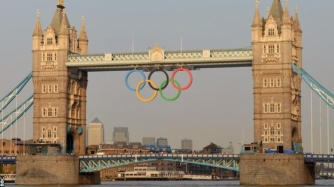 london-2012-olympics-23-competitors-return-positive-drug-tests
